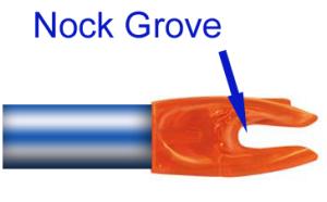 Nock Grove